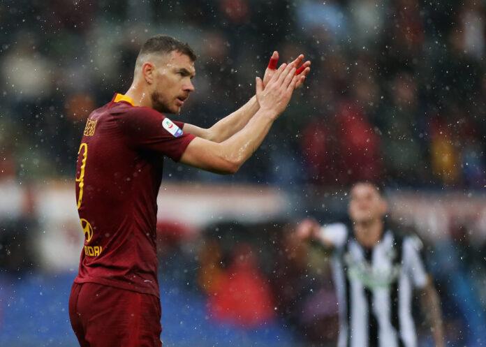 Romanews-Dzeko-Roma-Inter.