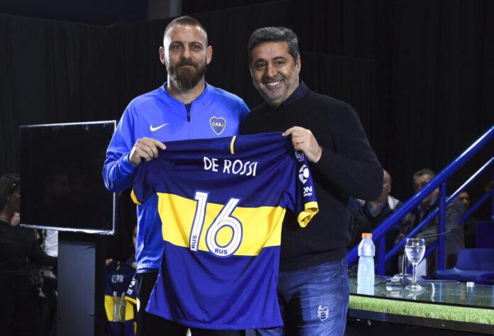 Romanews-Roma-De-Rossi-angelici-Boca