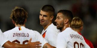 Romanews-Roma-Mancini-Perugia-Roma-gol