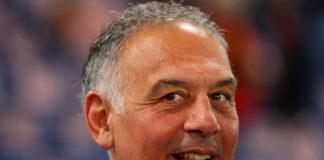 romanews-roma-james-pallotta-presidente-stadio-olimpico