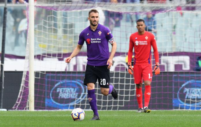 Romanews-Roma-Pezzella-Fiorentina-Calciomercato