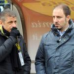 Romanews-Roma-Rizzitelli-calciomercato