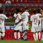 Romanews-Roma-squadra-esultanza-perugiaroma