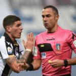 Romanews-roma-guida-arbitro-derby