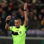 Romanews-roma-guida-derby