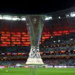 romanews-roma-coppa-europa-league-trofeo