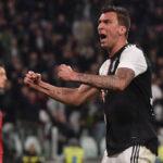 romanews-roma-mario-mandzukic-esultanza-gol-juventus-atalanta-partita