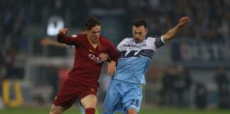 romanews-roma-zaniolo-radu-lazio-derby-olimpico