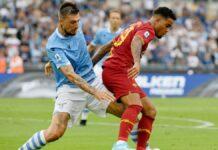 Romanews-Roma-acerbi-kluivert-derby.jpg