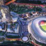 progetto-stadio-grattacieli