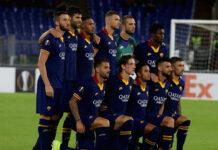 romanews-roma-europa-league-formazione-titolari-squadra