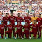 romanews-roma-sassuolo-formazione-titolari-squadra