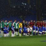 Borussia-roma-europa-league