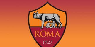 Stemma-logo-roma.jpg