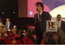 batistuta-roma-romanews-cinema-festival-tommasi.jpg