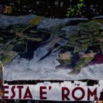 romanews-roma-milan-coreografia-curva-sud