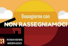 romanews-roma-non-rassegniamoci-web-radio