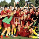 romanews-roma-squadra-roma-femminile-cunsolo