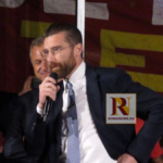 romanews-roma-testaccio-roma-club-evento-campo-testaccio-ultra-roma-de-sanctis