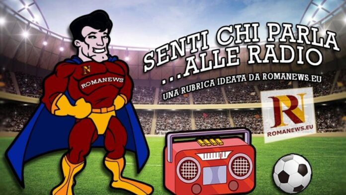 SENTI-CHI-PARLA-3.jpg-radio