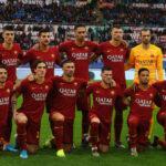romanews-roma-brescia-titolari-formazione