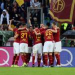 romanews-roma-napoli-olimpico-gol-esultanza