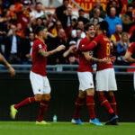 romanews-roma-zaniolo-gol-squadra