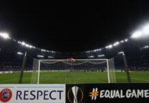 romanews-roma-olimpico-wolfsberger-europa-league