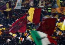 romanews-roma-curva-sud-roma-juventus-.jpg