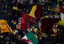 romanews-roma-curva-sud-tifosi-roma-juventus.jpg
