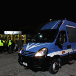 romanews-roma-polizia-stadio