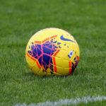 romanews-calcio-pallone-italia.jpg
