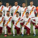 romanews-roma-atalanta-squadra-gewiss-stadium