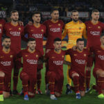 romanews-roma-gent-squadra-europa-league
