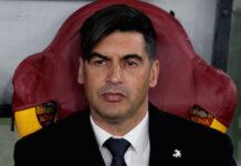 romanews-roma-paulo-fonseca-europa-league-gent