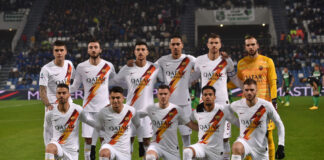 romanews-roma-sassuolo-squadra