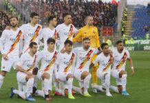 romanews-roma-cagliari-squadra-formazione