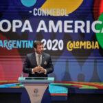 romanews-roma-copa-america-2020