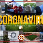 romanews-roma-coronavirus-grafica
