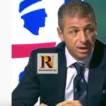 romanews-roma-ruggiero-rizzitelli-roma-tv