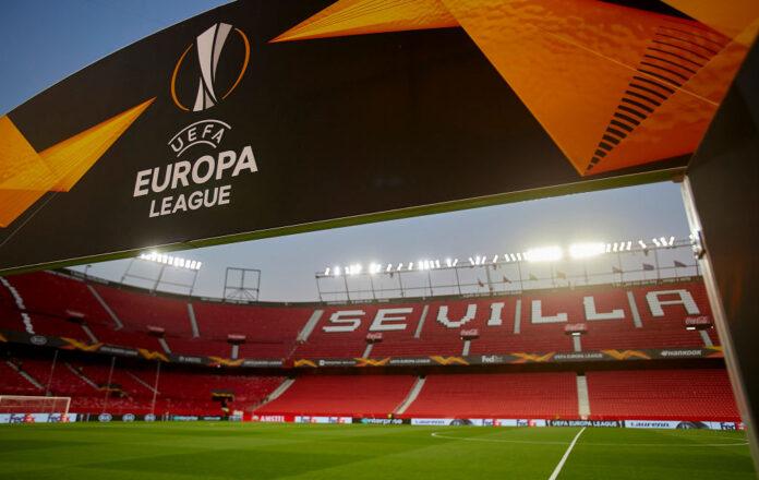 romanews-roma-siviglia-stadio-ramon-sanchez-pizjuan-europa-league