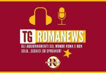 romanews-roma-audio-tg