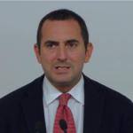 roma-vincenzo-spadafora-conferenza-stampa-ministro-sport