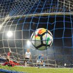 romanews-roma-serie-a-pallone-gol-porta-rete-campionato-partita