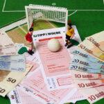 romanews-roma-soldi-euro-monete-denaro