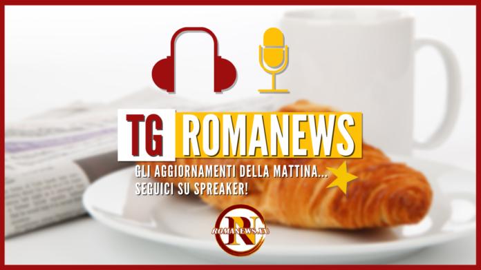 romanews-roma-tg-romanews-mattina