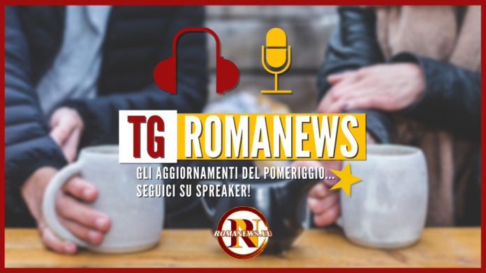 romanews-roma-tg-romanews-pomeriggio