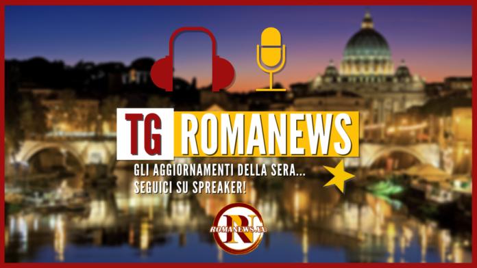 romanews-roma-tg-romanews-sera