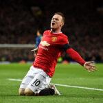 romanews-roma-wayne-rooney-esultanza-gol-manchester-united