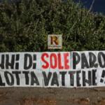 romanews-roma-striscione-contro-pallotta-trigoria-nove-anni-di-sole-parole